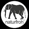 Naturfroh