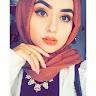 Huriyah Fasih's avatar
