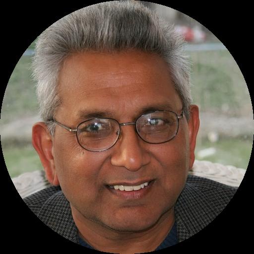 Punjabhai Patel