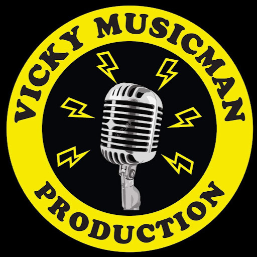 Vicky Musicman Production Official