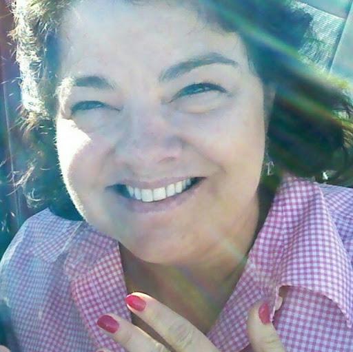 Darlene Garcia