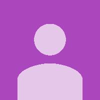 ACCOUNT HALL