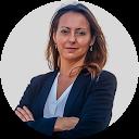 Silvia García Pérez Avatar