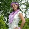 Allison Stewart's profile image