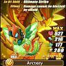 arrowcc65 avatar