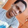 Fahad Kabenge