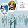 Credit Cooperative Software