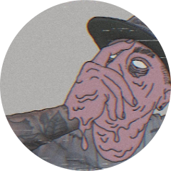 SVND3RS Avatar
