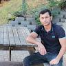 Najeb Arabzada Profil Resmi
