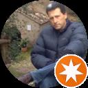Fabrizio Nelli