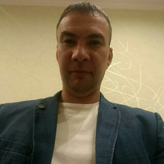 Айрат Хасаншин
