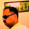 Founder Adarsh Saxena