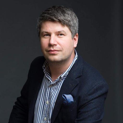 Ionut Iordachescu