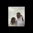 Jayanthan S.,theDir