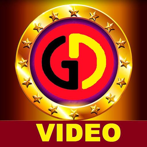 GD VIDEO