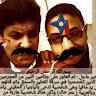 User image: Ahmed Maheer