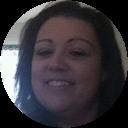 Cassi Smith