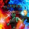 Its_Sergio15 YT