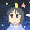 some_randomdude31 's profile image