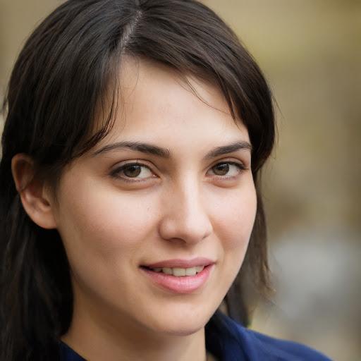 Anna Lisbeth