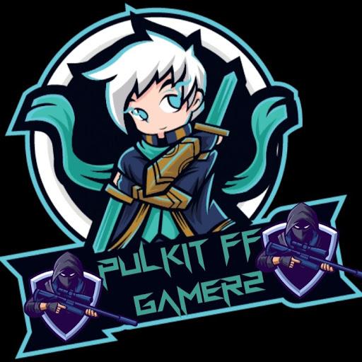 Pulkit FF Gamerz