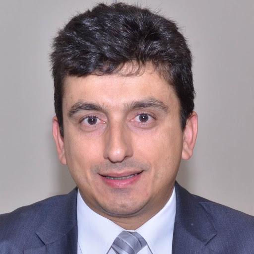 Fabio Monsores