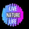 Live Nature Life