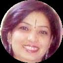 Shobha Tahilramani Avatar