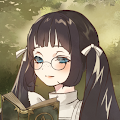 Kelsey 's profile image