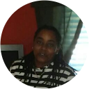 Photo of Miketta Hines
