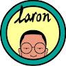 LaRon Williams's profile image