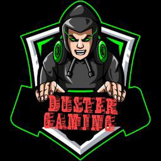 DUSTERGAMING