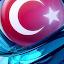 Gunay Aydin