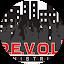 Revolt Ministries