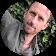 Rob van Sundert