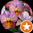 Profilbild von Steffi Blume