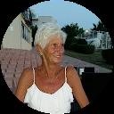 Gerda van Schaik