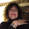 Sandra Farrer's profile image