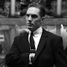 Mr Damar Profil Resmi