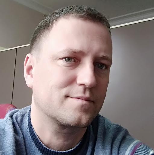 Александр Калашников picture