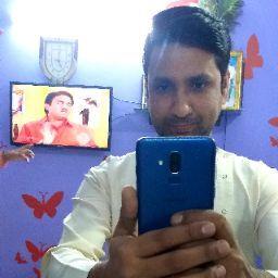 Manoj Badhani
