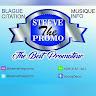 Illustration du profil de Steeve The Promo