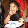Avighna Suresh