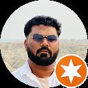 Sandeep Y.,AutoDir