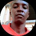Ali T.,WebMetric