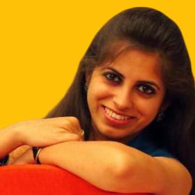 Nandini ProofHub