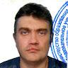 Maxim Zinovjev