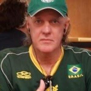Moacyr Arnaldo Farah