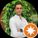 Anand Vecham