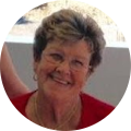 Review Image for Maureen Williamson